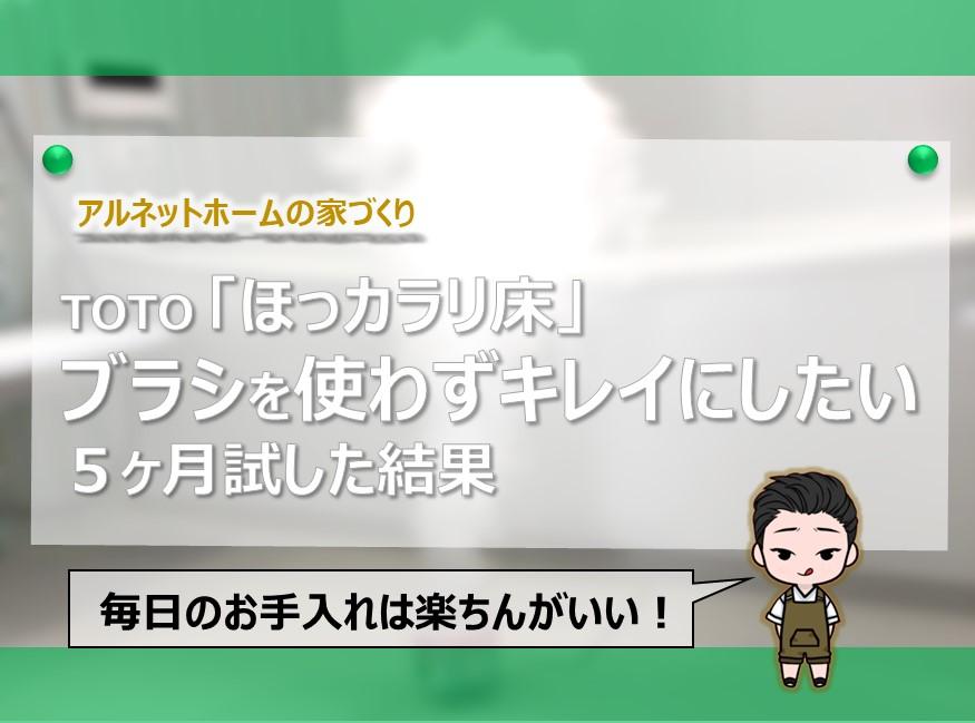 f:id:koo-chan:20201108215949j:plain