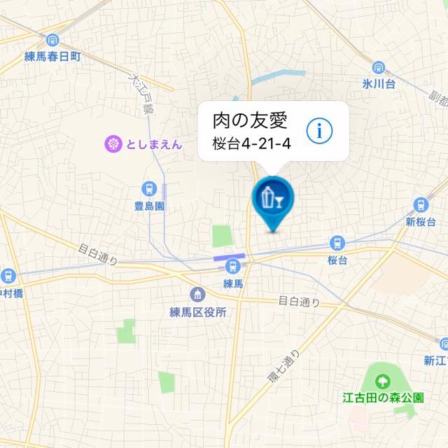 f:id:koogawa:20170403171624p:plain