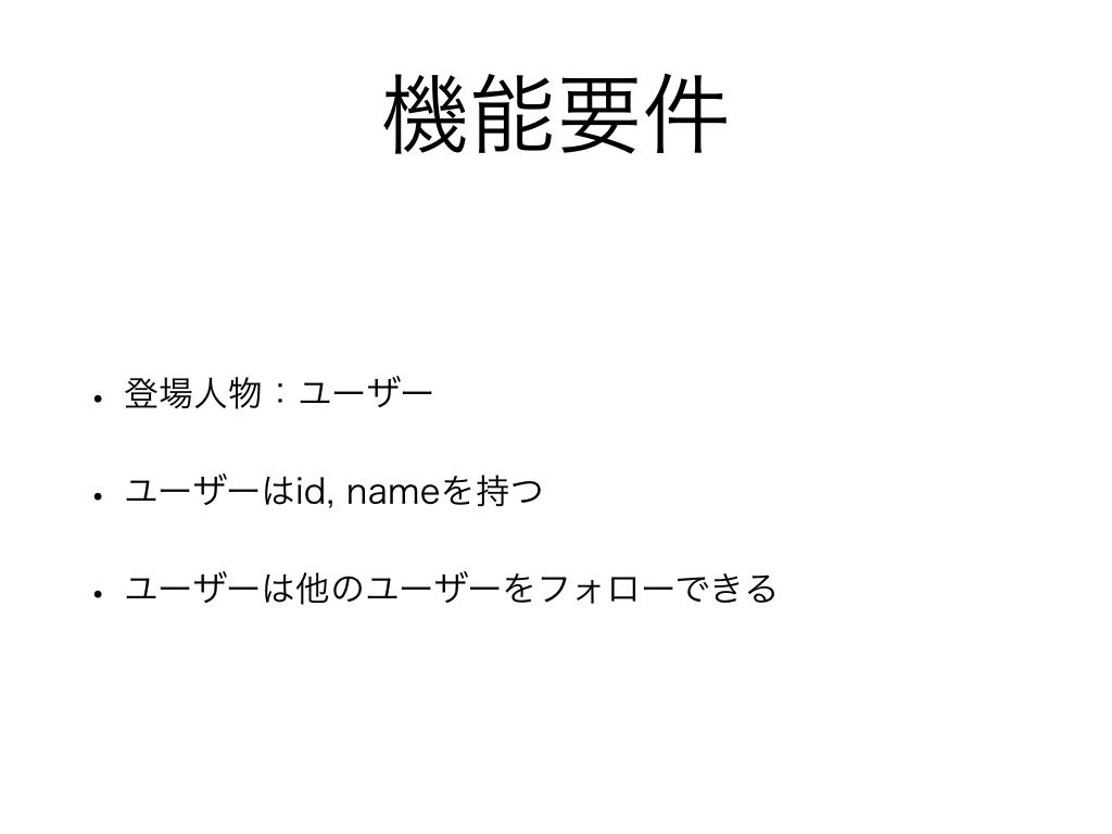 f:id:koogawa:20190530142305p:plain