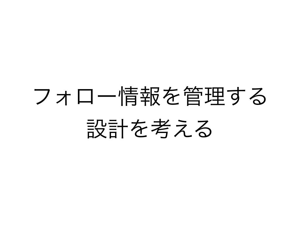 f:id:koogawa:20190530142352p:plain