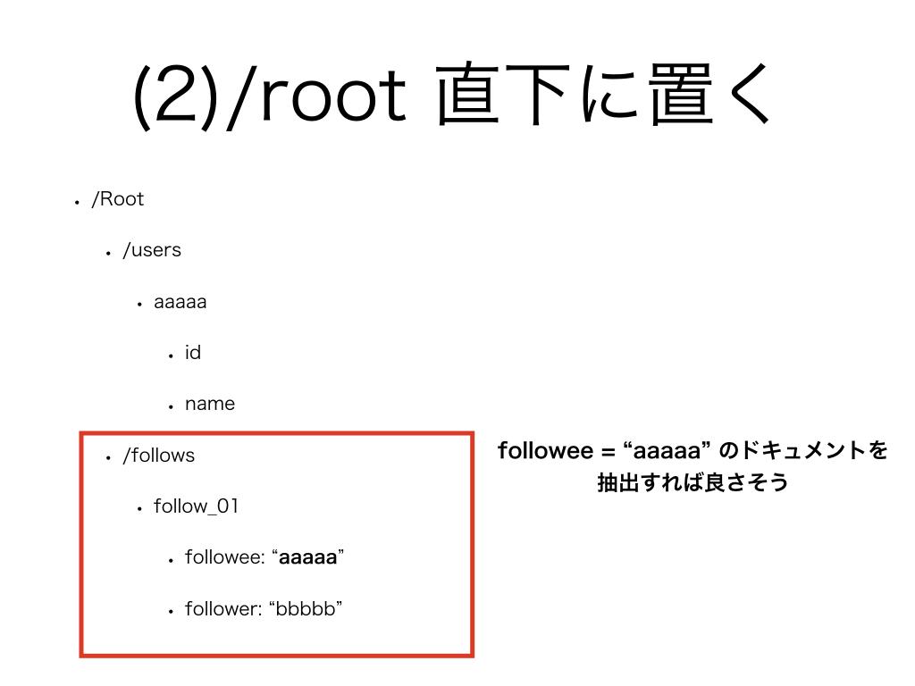 f:id:koogawa:20190530142606p:plain