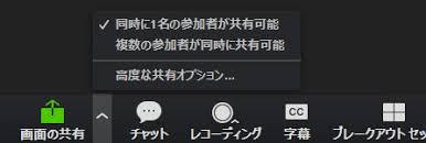 f:id:koogawa:20200613221937p:plain