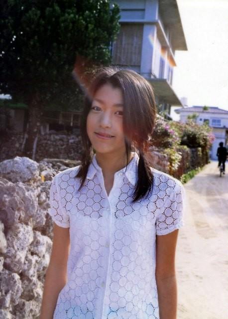 成海璃子の画像 p1_30