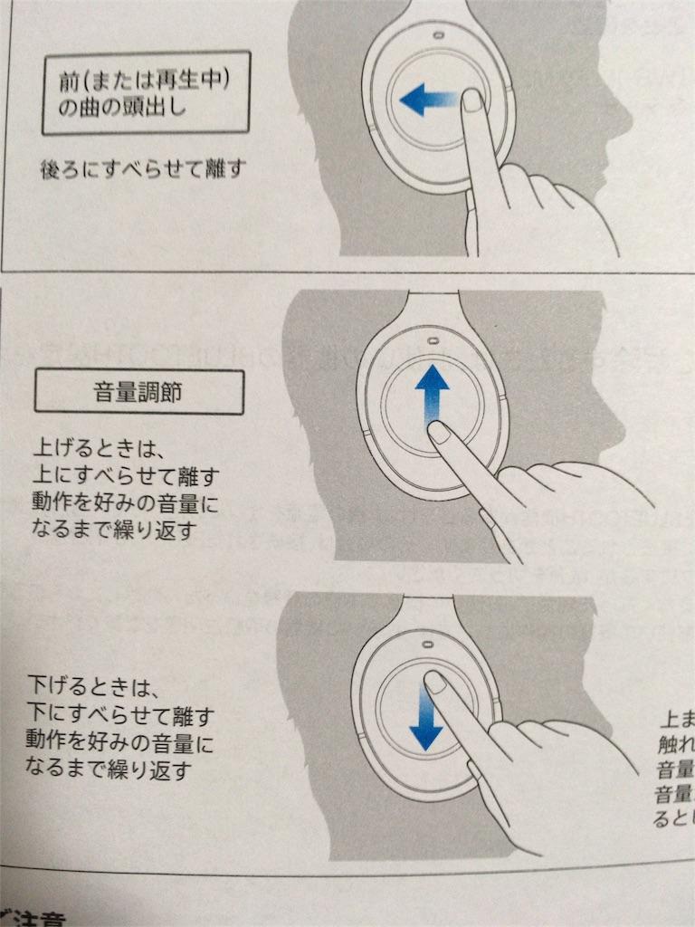 f:id:kooichi18st:20180120133034j:image