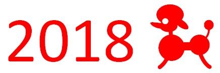 f:id:koolina:20180101103208j:plain