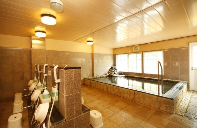 f:id:koolina:20180106180638j:plain
