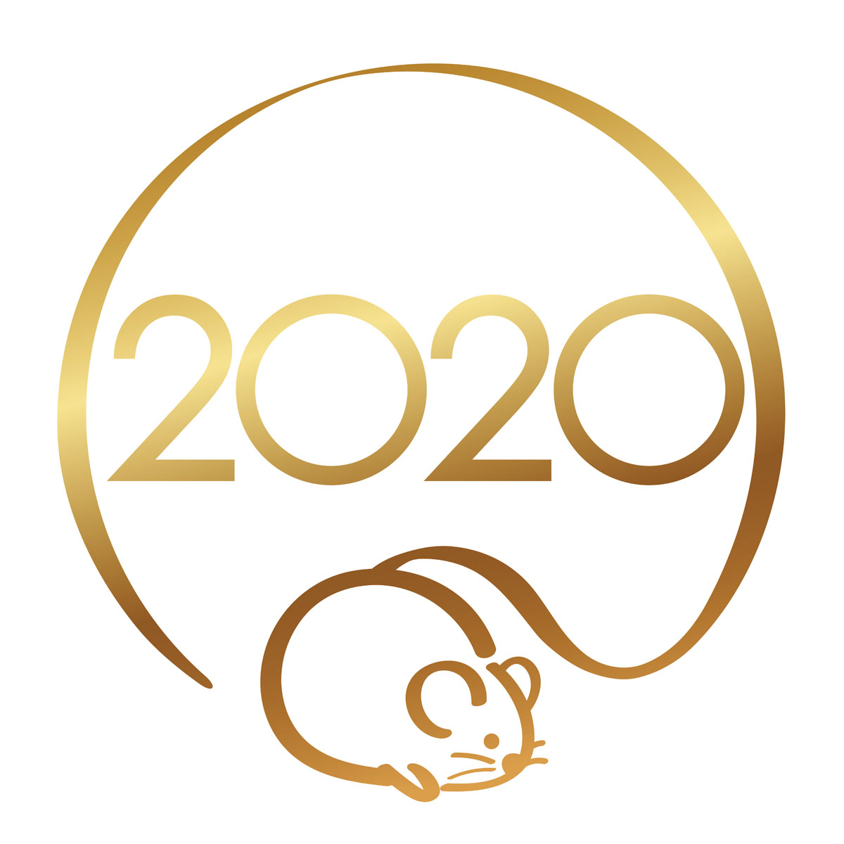 f:id:koolmilds280:20200101200913j:plain