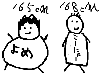 f:id:kooonyaaa:20170915142330p:plain
