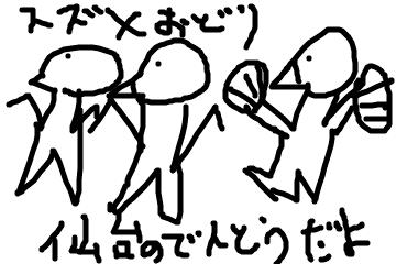 f:id:kooonyaaa:20170918232646p:plain