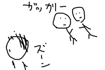 f:id:kooonyaaa:20170927225342p:plain