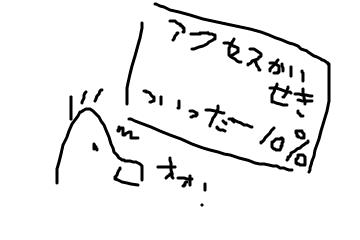f:id:kooonyaaa:20171015192157p:plain