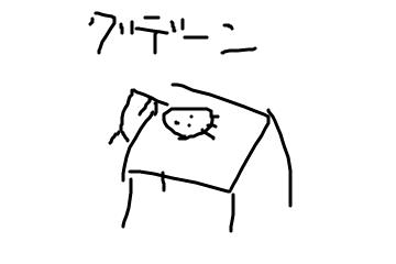 f:id:kooonyaaa:20171021183347p:plain