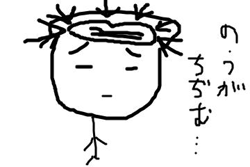 f:id:kooonyaaa:20180108175852p:plain