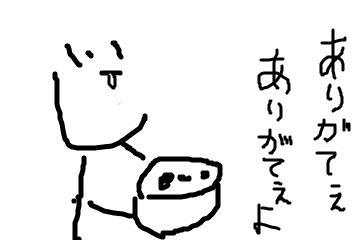 f:id:kooonyaaa:20180115224805p:plain