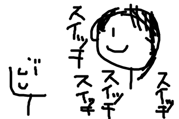f:id:kooonyaaa:20180202201156p:plain
