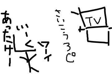 f:id:kooonyaaa:20180209133335p:plain