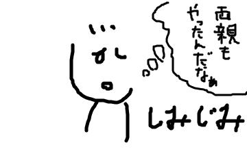 f:id:kooonyaaa:20180228155215p:plain