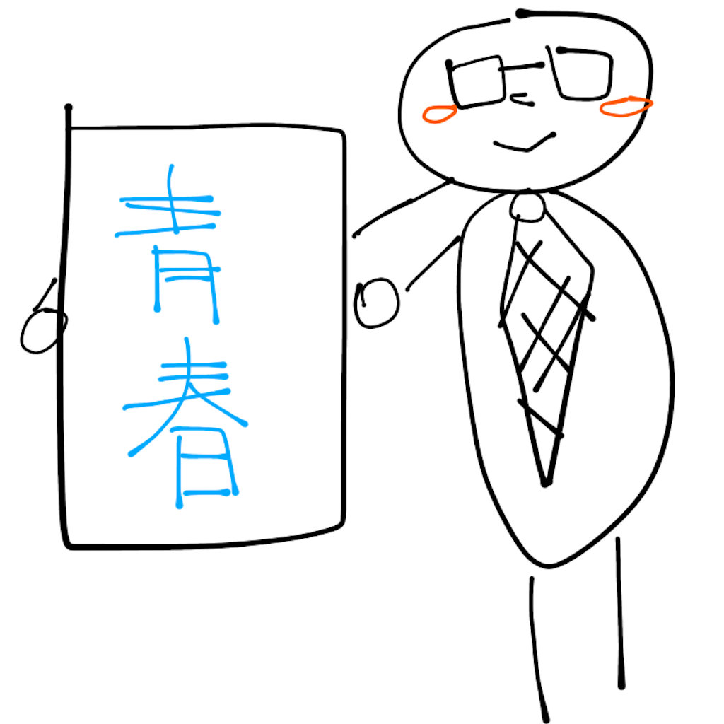 f:id:kooota-0127:20200523153041p:image