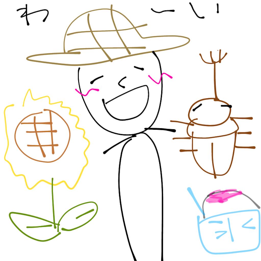 f:id:kooota-0127:20200523154910p:image