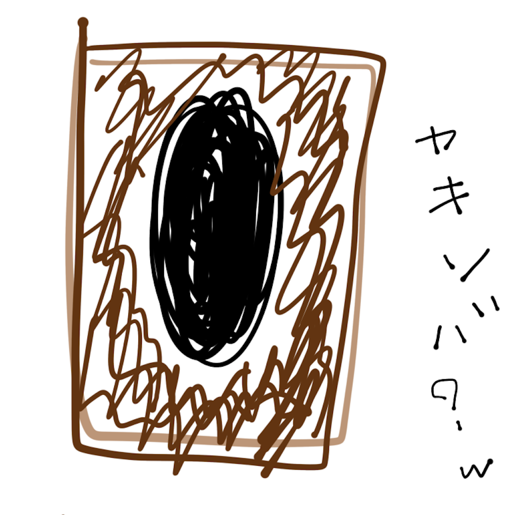 f:id:kooota-0127:20200523155126p:image