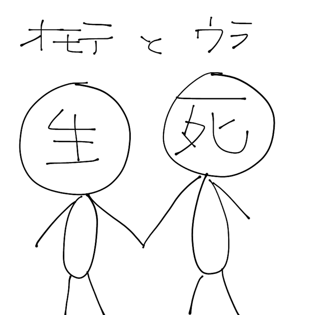 f:id:kooota-0127:20200524015003p:image