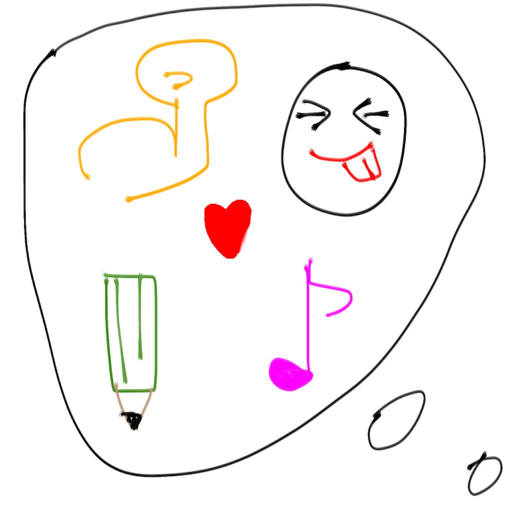 f:id:kooota-0127:20200525192139p:image