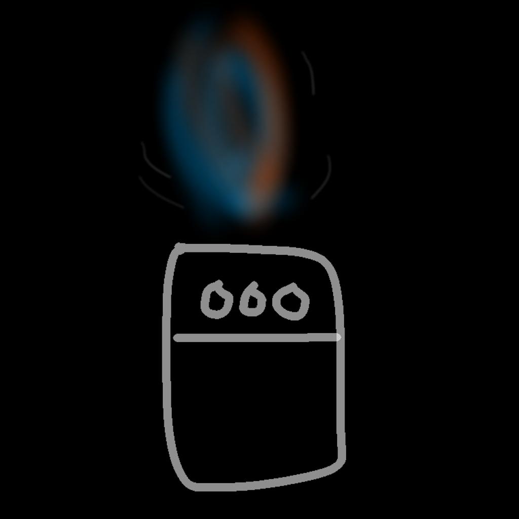 f:id:kooota-0127:20200527011201p:image