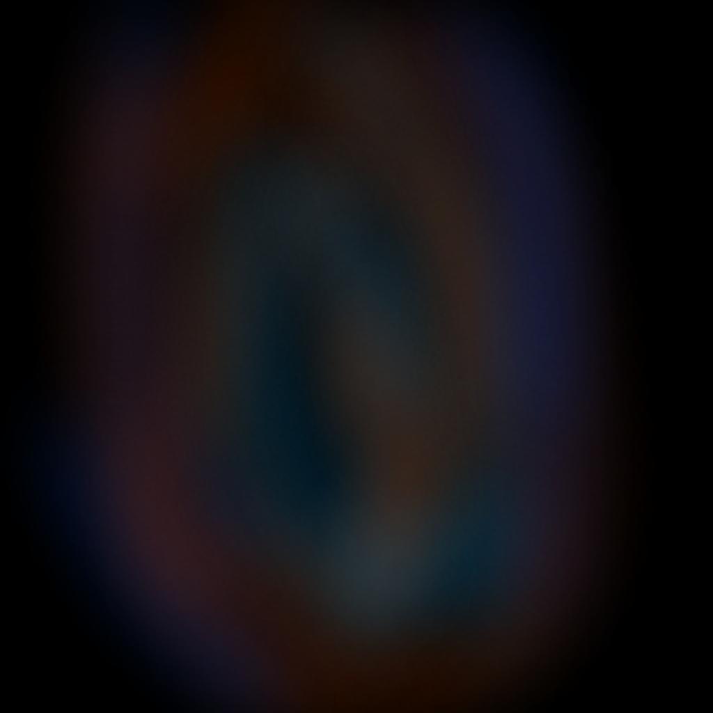 f:id:kooota-0127:20200527012405p:image