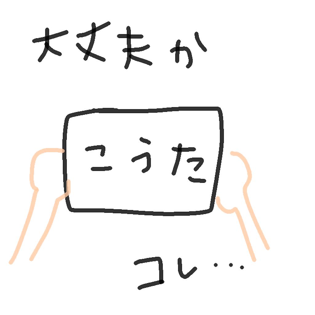 f:id:kooota-0127:20200602075807p:image