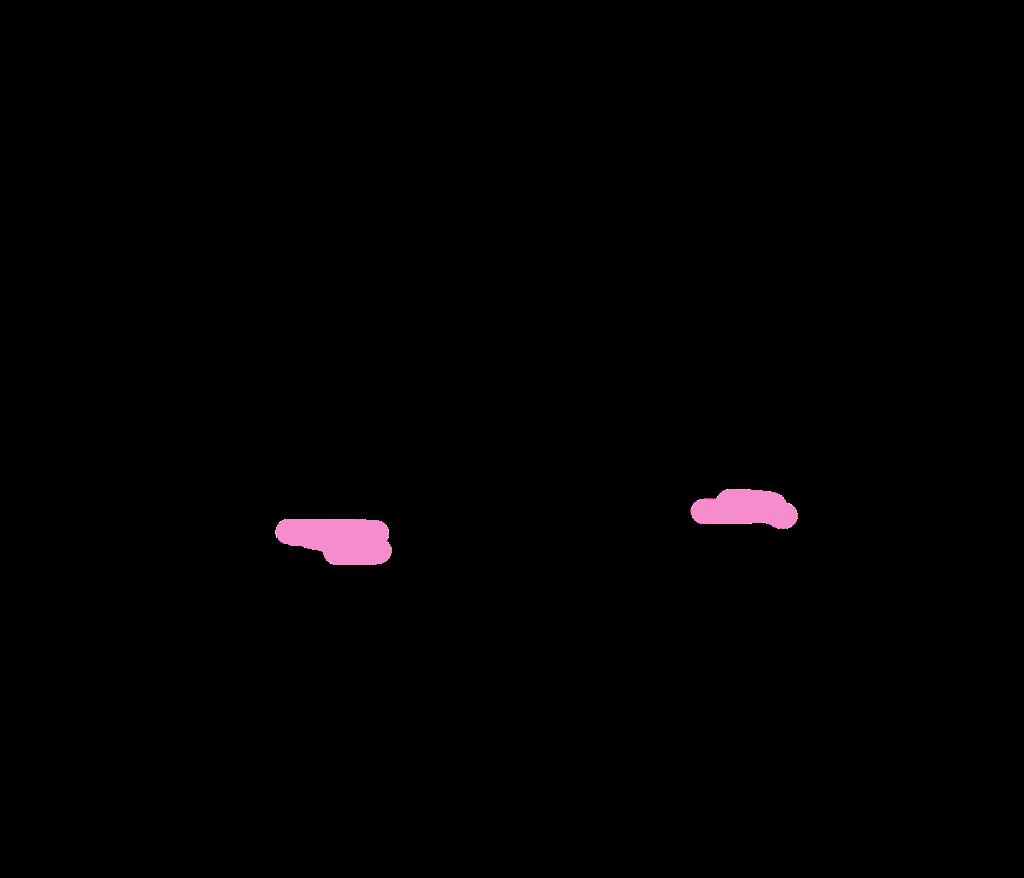 f:id:kooota-0127:20200621213957p:image
