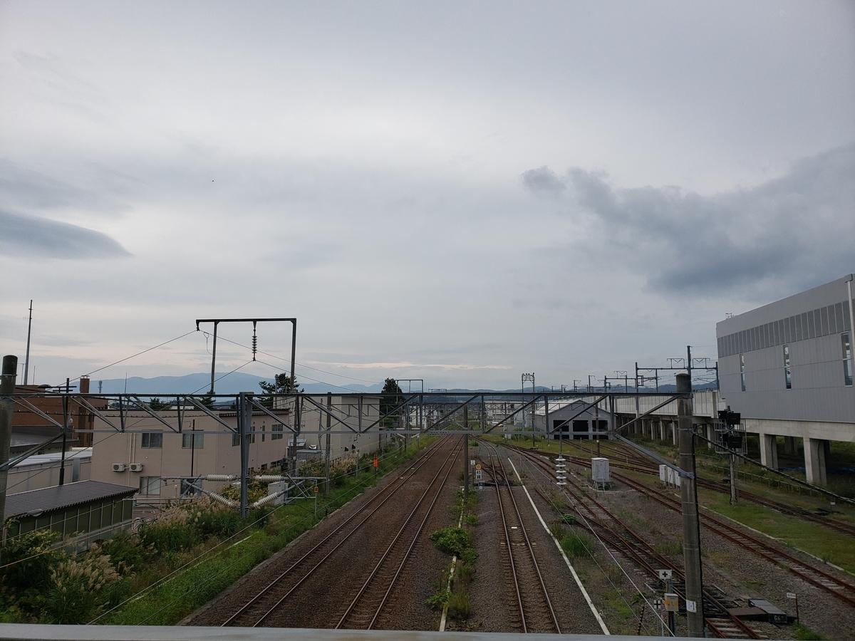 f:id:kootabi:20190906162058j:plain