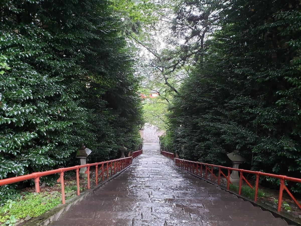 f:id:kootabi:20200202231938j:plain