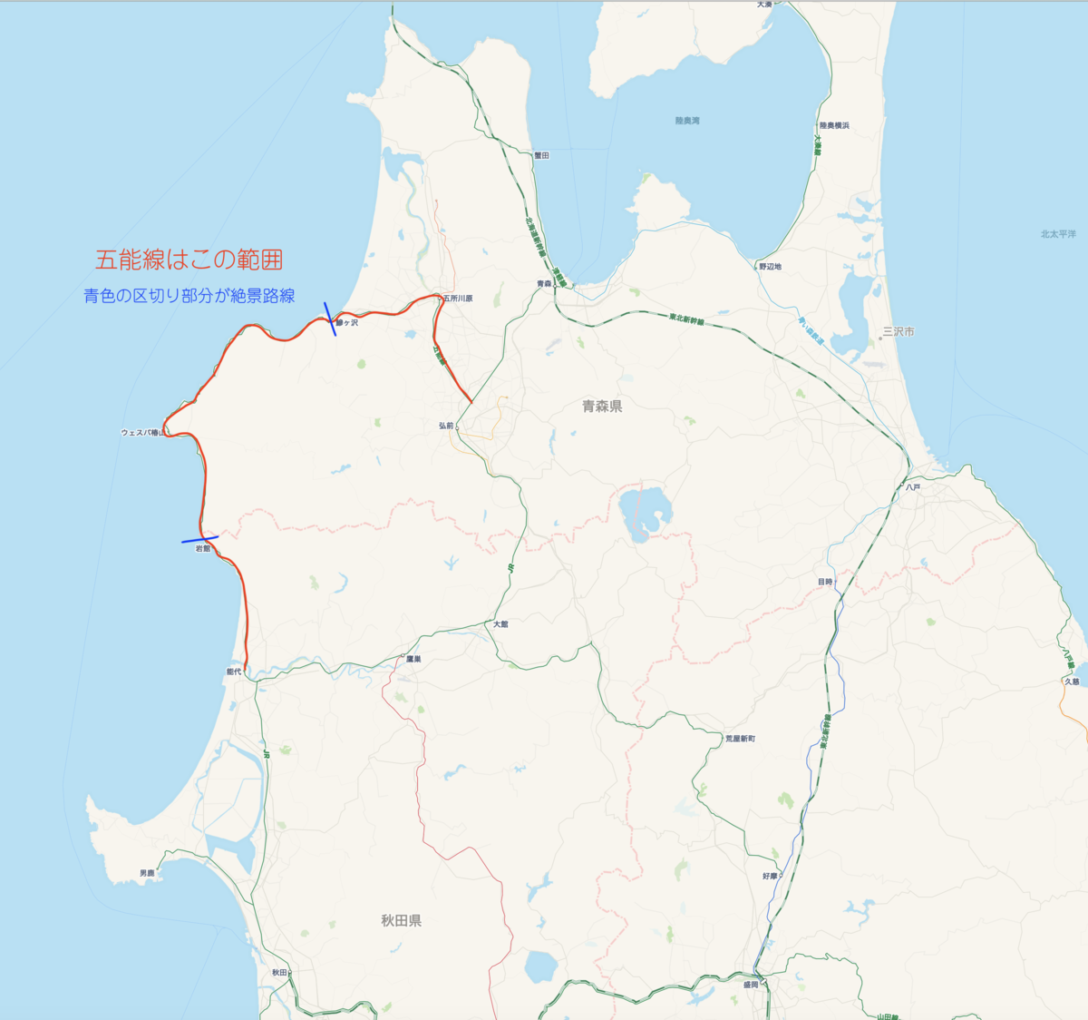 f:id:kootabi:20200204110241p:plain