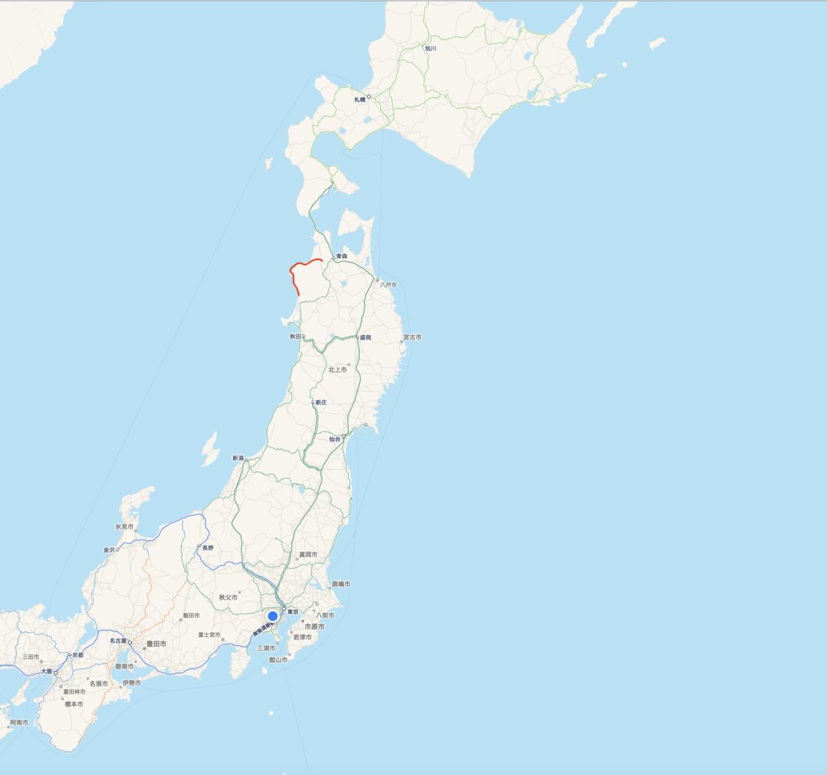 f:id:kootabi:20200204110247p:plain