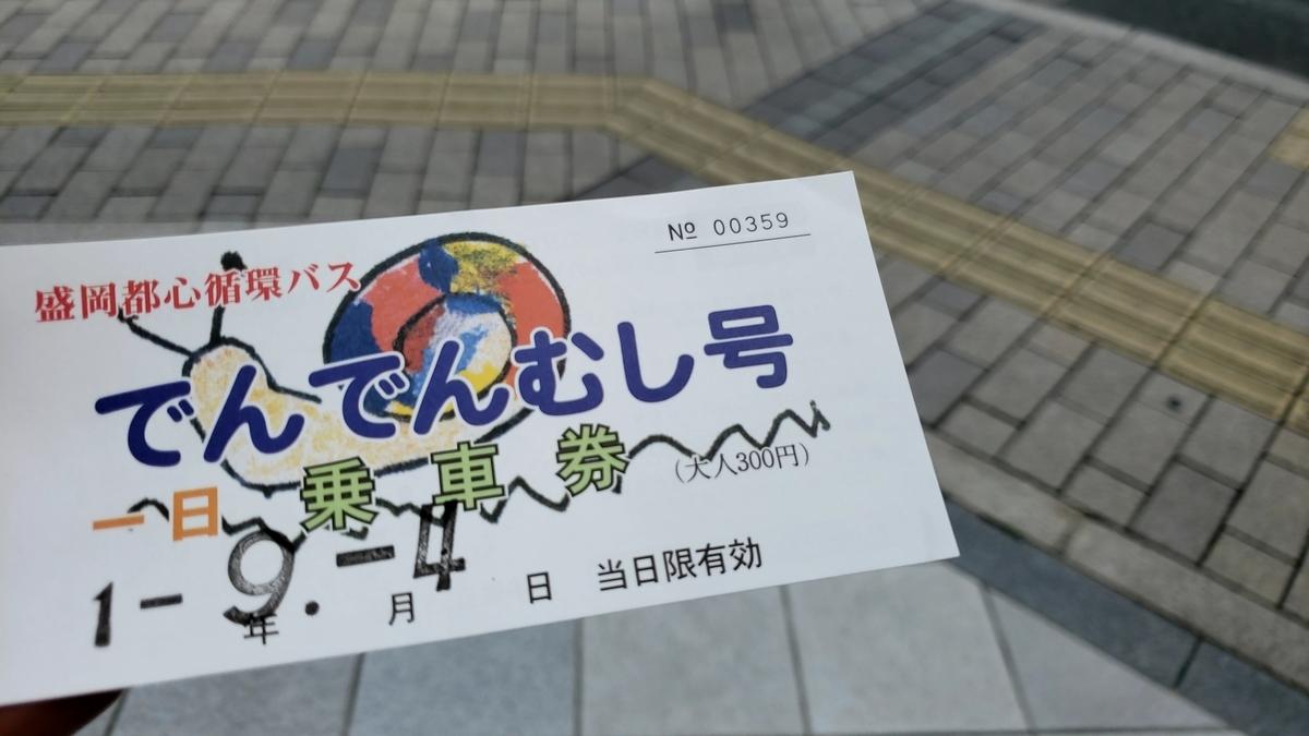 f:id:kootabi:20200205012556j:plain