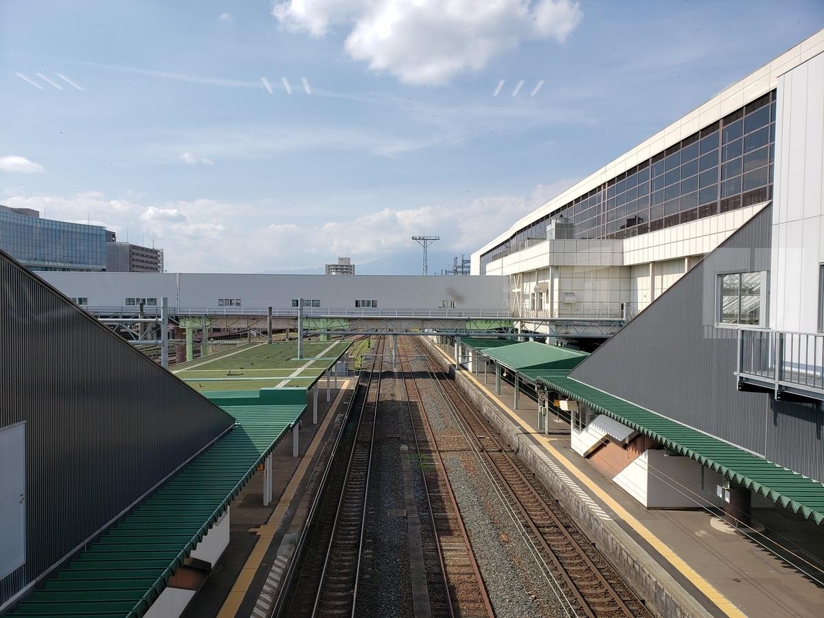 f:id:kootabi:20200206213041j:plain