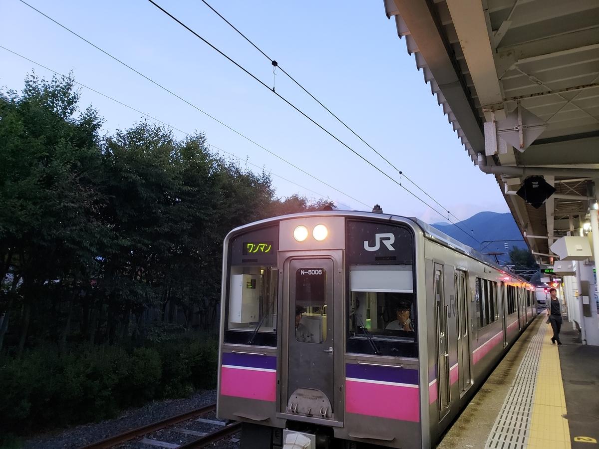 f:id:kootabi:20200208010035j:plain
