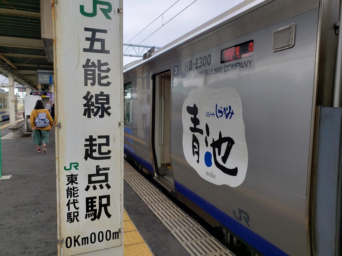 f:id:kootabi:20200216164036j:plain