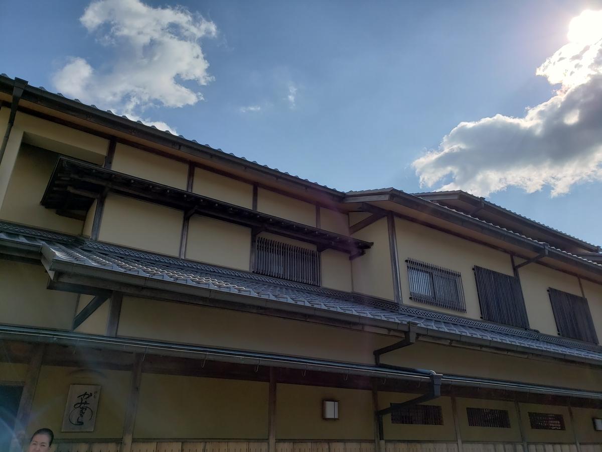 f:id:kootabi:20200220223046j:plain