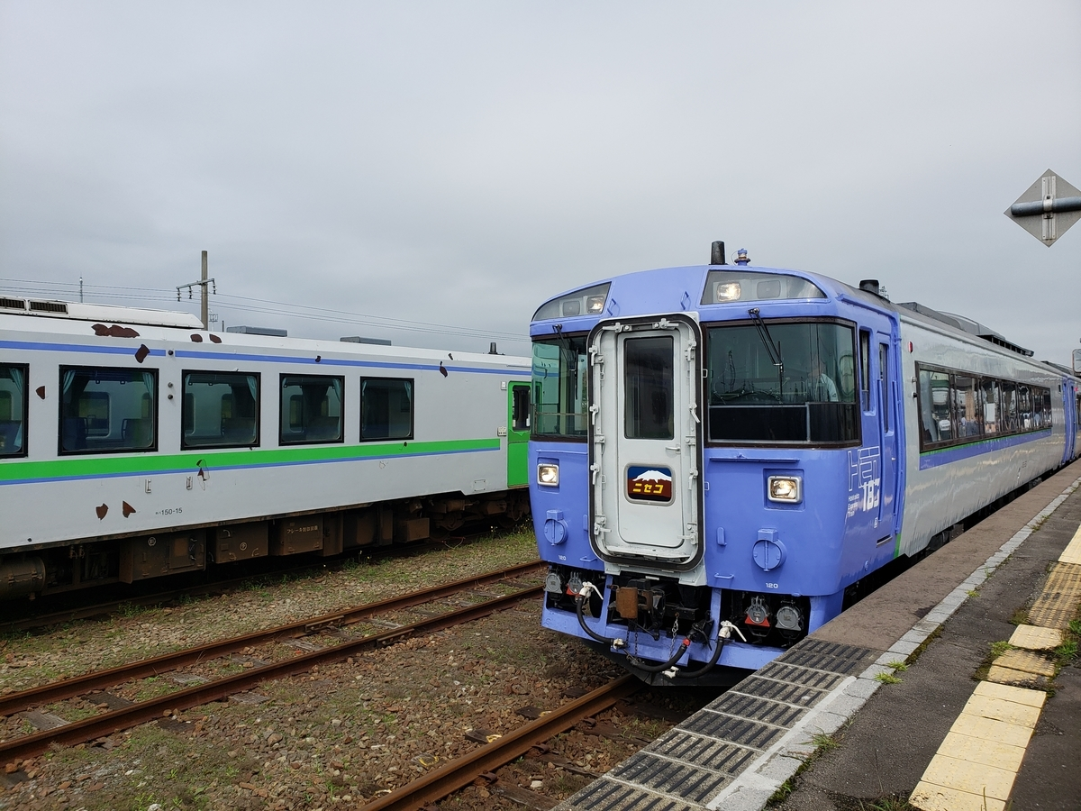 f:id:kootabi:20200328203540j:plain
