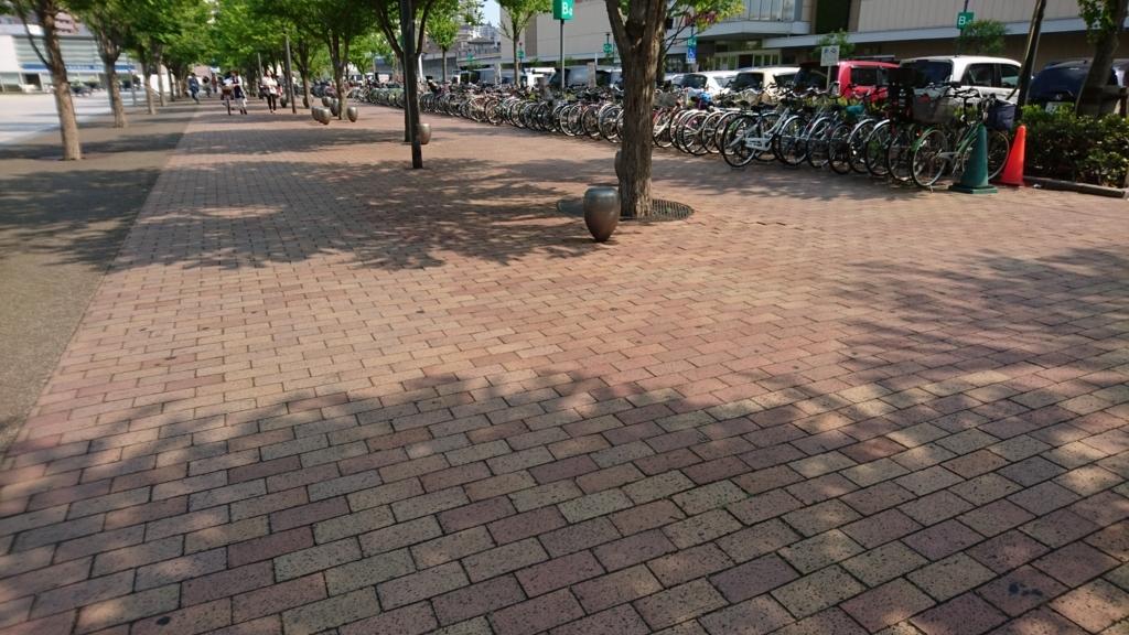f:id:kooun-shiawase:20170623213519j:plain