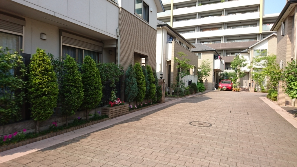 f:id:kooun-shiawase:20170623213640j:plain