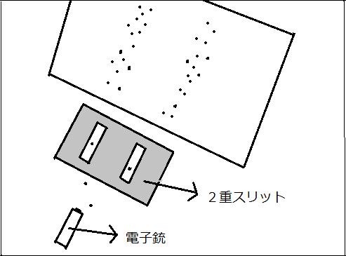 f:id:kooun-shiawase:20170806201722p:plain