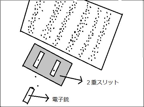 f:id:kooun-shiawase:20170806205841p:plain