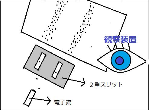 f:id:kooun-shiawase:20170806215317p:plain