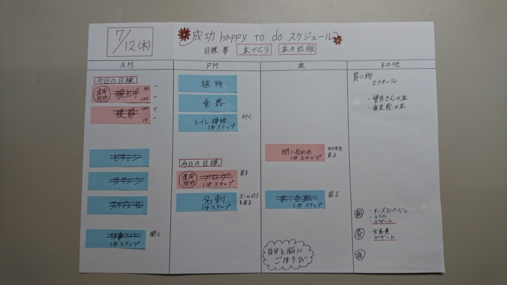 f:id:kooun-shiawase:20180712194421j:plain