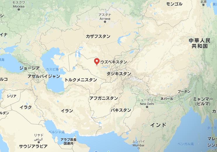f:id:kooun-shiawase:20181106235359p:plain