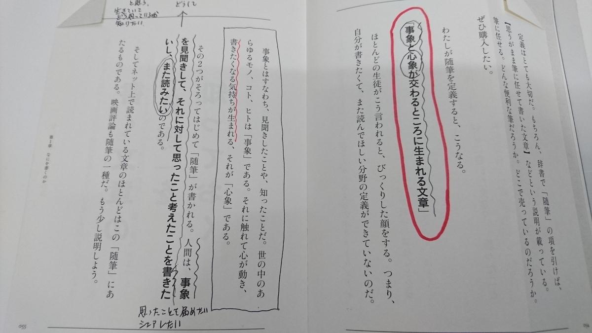 f:id:kooun-shiawase:20200602165243j:plain