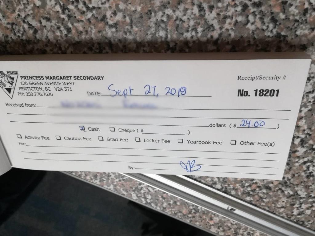 f:id:kopanda2018:20181013151836j:plain