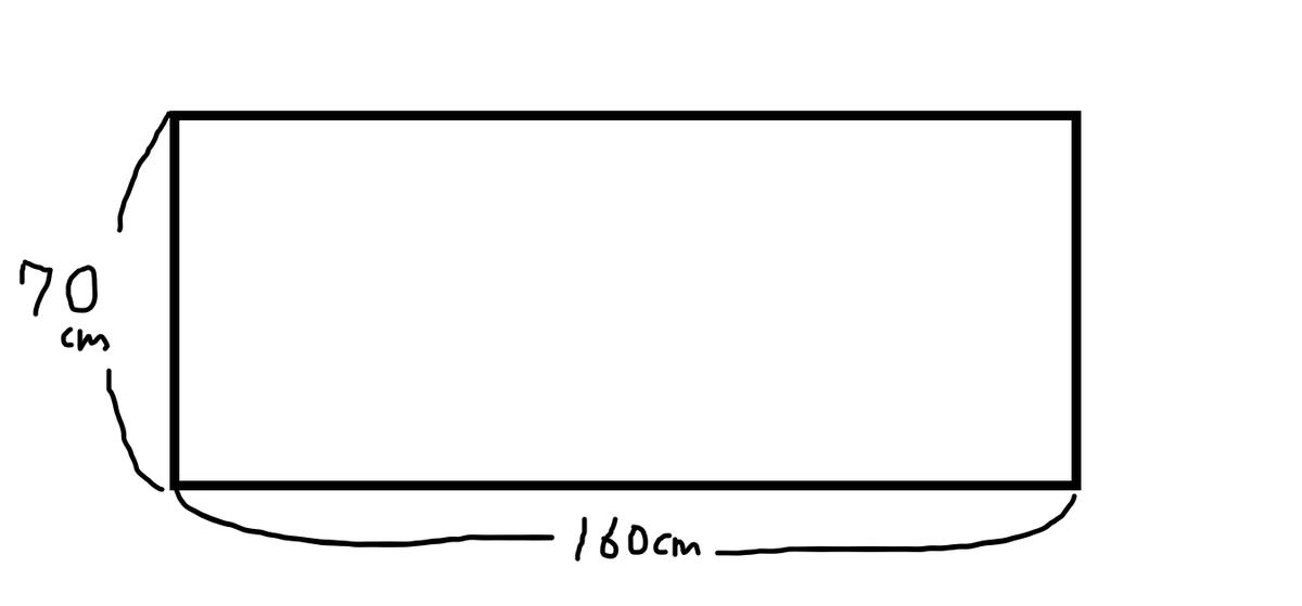 f:id:kopeblo:20190415213237p:plain